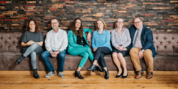 Blog_ID-Systemen_team